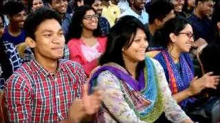 Interview with Tahsan Khan   Online Extended Version   The Naveed Mahbub Show360p