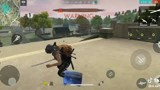 Free fire wtf moment 🤣🤣🤣🤣🤣🤣(6)