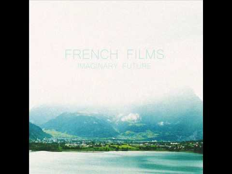 French Films - Great Wave Of Light