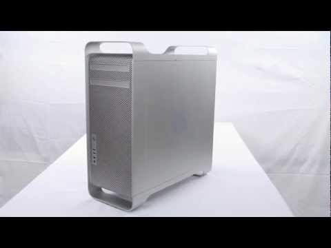 Video Tips - Magma PCI Express Expansion Enclosures, now with Thunderbolt