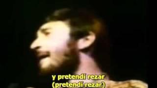 The Mamas The Papas California Dreamin 39 Subtitulado