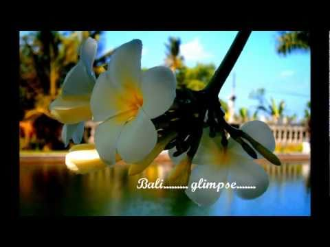 Relaxing Traditional Music Degung Bali (juru Pencar).wmv video