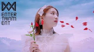 Download Song (MV)오마이걸(OH MY GIRL)_다섯 번째 계절 (SSFWL)(The fifth season) (SSFWL) Free StafaMp3