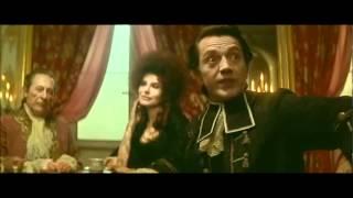 Ridicule (Film 1996) ............................................de patrice Lecomte.wmv