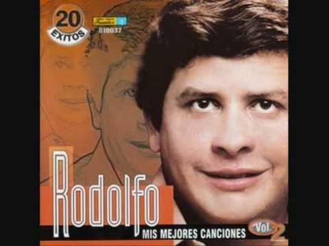 Rodolfo Aicardi Discografia Rodolfo Aicardi Celos de