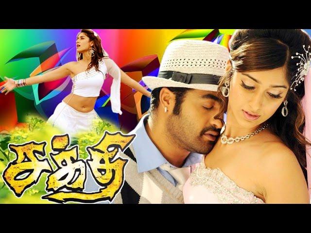 Tamil New Movie 2015 | Om Shakthi [HD] | Latest Tamil Movie