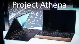 This is what the future of the ultrabook looks like