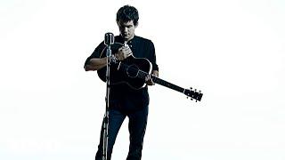 Download Lagu John Mayer - Say Gratis STAFABAND
