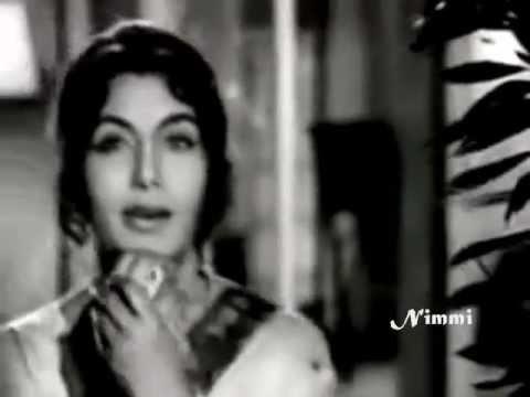 Dil Ka Diya Jala Ke Gaya..akashdeep1965 - Lata -majrooh - Chitragupta..a Tribute video