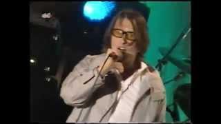 Mark Owen - Geen Man Live Madrid 1997
