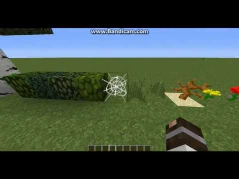 Minecraft Texture Pack Review : Faithful 32x32 1.6 or 1.7 (Link in description)