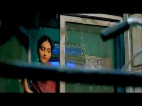 Rabba Main Toh Mar Gaya- Female Version- Neha Kakkar