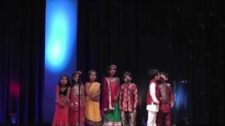 Download 2016 Gramolsavam [Kacahi Penninu Kalyanam] 3Gp Mp4