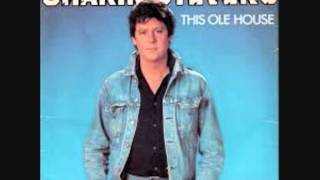 Watch Shakin Stevens At The Hop video