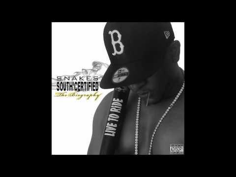 Snakes - Rough Sex (official Remix) video