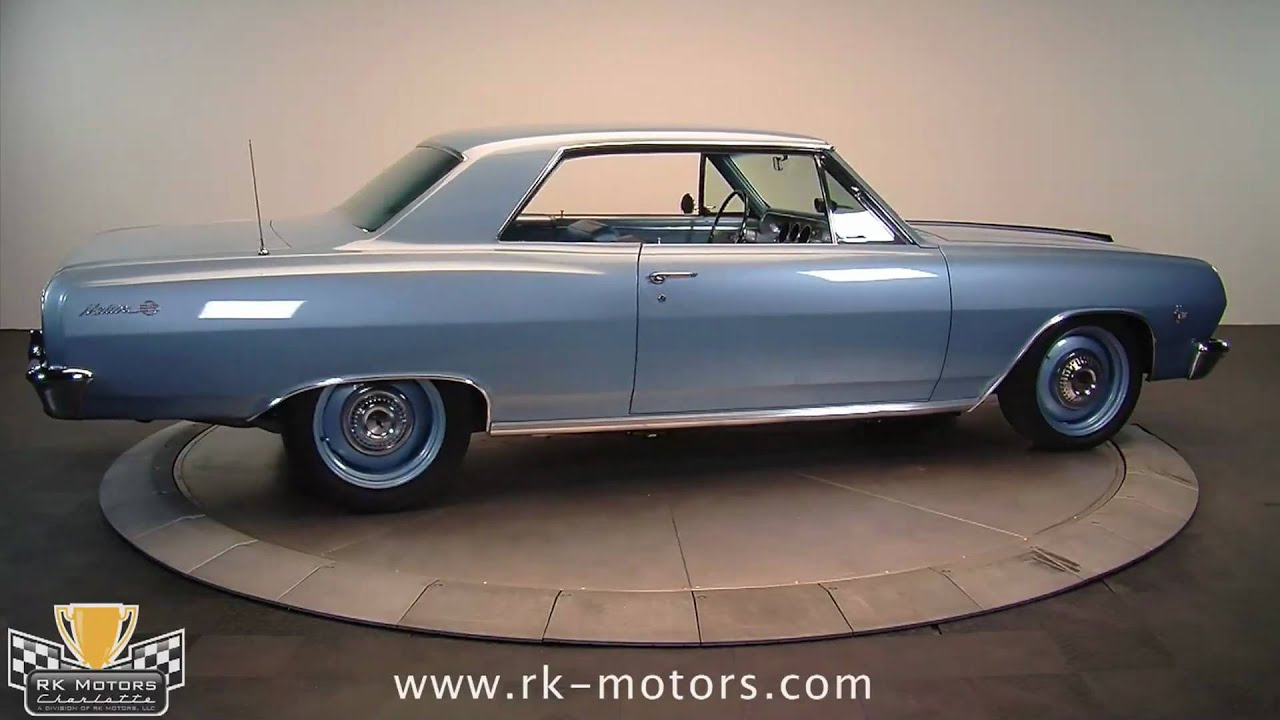 Watch further CE03349 further Sale besides EDL5269 furthermore Watch. on 1965 chevelle malibu