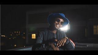 Gwamba - Kusasa Mawu [Official Music Video]