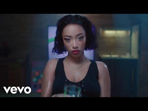 Shay - Jolie