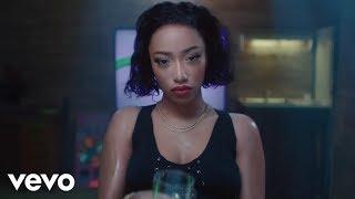 Clip Jolie - Shay