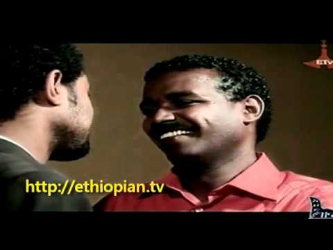 Gemena 2 : Episode 51 - Ethiopian Drama : Clip 1 of 3