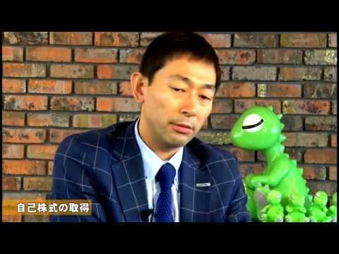 リスクモンスター(株) 「リスモンちゃんねる2015夏」
