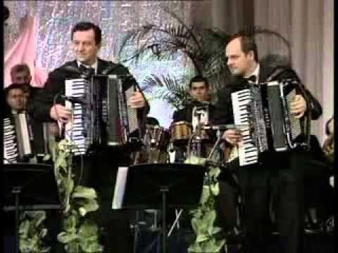 Pavkovic Ljubisa Ljubisa Pavkovic-makedonsko