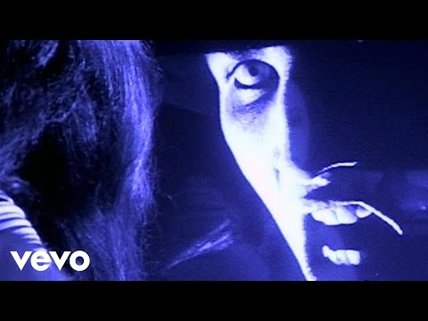 Get Your Gunn - Marilyn Manson