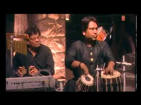 Ghunghroo Toot Gaye (Full Video Song) - Superhit Ghazal by Pankaj...