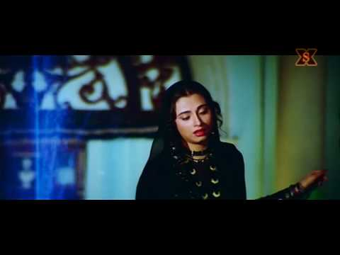 Dil Ke Armaan Aansuon Mein (HD) Singer: Salma Agha (((Old Hindi...