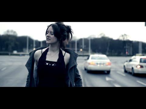 Dennis Sheperd & Sarah Lynn Dive trance music videos 2016