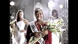 Watch Missy Elliott Pass That Dutch video