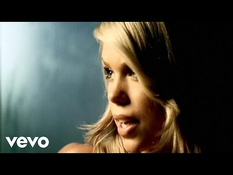 Billie Piper - Something Deep Inside