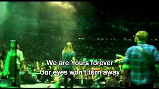 Watch Hillsong United Yours Forever video