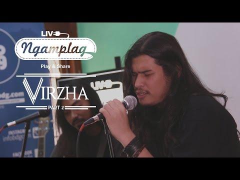 NGAMPLAG - Virzha