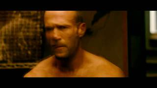 The Mechanic | trailer #1 US (2011) Jason Statham