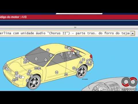 Autodata - Localização de Componentes - Parte 3 (www.autodata.pt)