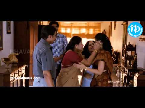 Nitin Nithya Menon Ishq Telugu Movie Part 1214