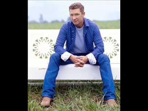Craig Morgan - In The Dream