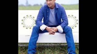 Watch Craig Morgan In The Dream video