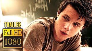 🎥 LOVE, SIMON (2018)   Full Movie Trailer in Full HD   1080p