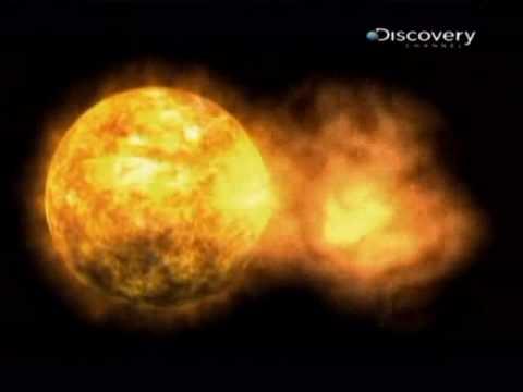 21/12/2012 - As principais teorias