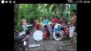 download lagu Despacito Ala Drum Band gratis