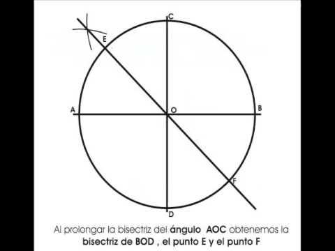 Dibujo de estrella de ocho puntas youtube - Como hacer ochos de punto ...