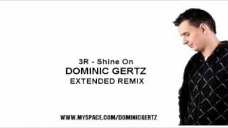 Sunloverz - Shine On