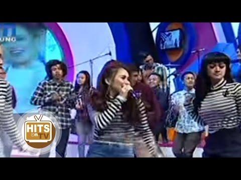 Ayu Tingting - My Lopely