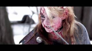 Age of the Dragons (2011) - Official Trailer