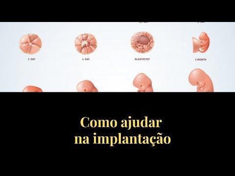vlagalishe-problemi-ginekologiya