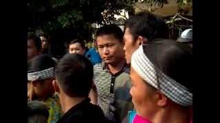 danh dap nguoi hmong o toa an bac kan