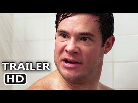 JEXI Official Trailer (2019) Adam DeVine, Rose Byrne, Comedy Movie HD
