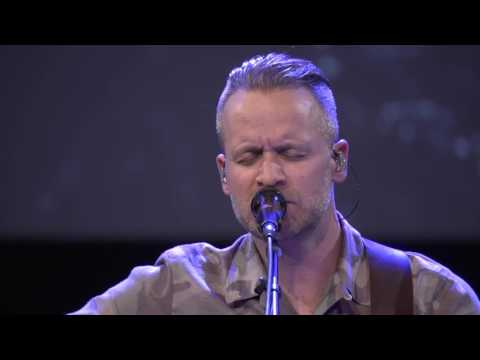 Worship Moment: Jesus I Love You [Spontaneous] - Brian Johnson